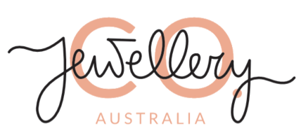 Jewellery Co. Australia